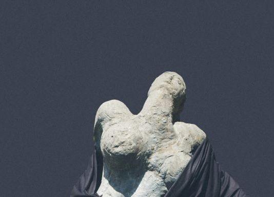 Alice Caracciolo / Cemre Yesil – Piet[r]Á