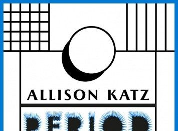 Allison Katz – Period