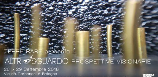 AltroSguardo – Prospettive visionarie
