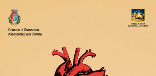 Amorefolle. Mondi contemporanei nelle arti audio visive