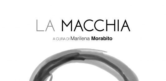 Angelo Gallo / Giuseppe Ferrise / Lucy Mey – La Macchia