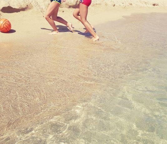 Cristina Inguanta – Ultima spiaggia