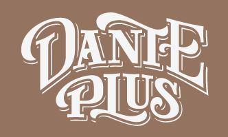 Dante Plus – Uno nessuno e centomila volti