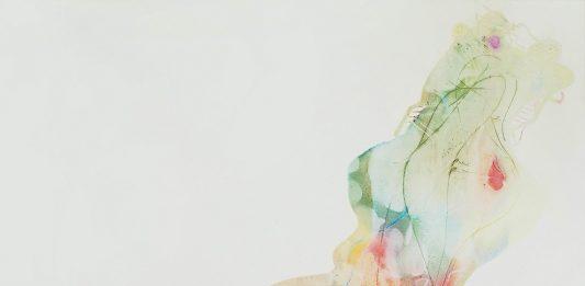 Eldi Veizaj – Una visione olistica dell'arte