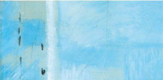 Giancarlo Curone – Il colore del silenzio