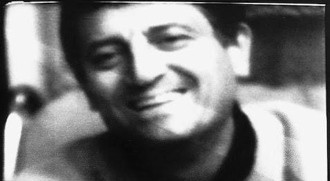 Gianfranco Baruchello – Doux comme saveur (A partire dal dolce)