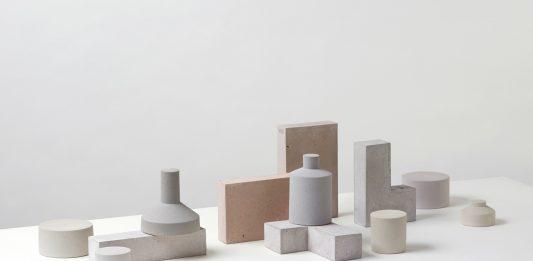 Irina Razumovskaya – Inner Geometry