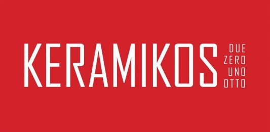 Keramikos 2018. Percorsi attuali sulla scia di quattro omaggi storici