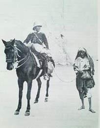 L'occupazione italiana della Libia  Violenza e colonialismo 1911-1943