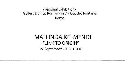 Majlinda Kelmendi – Link to origin