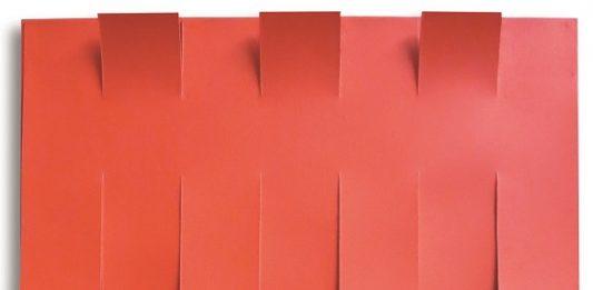 Mario Surbone – Colori Primari: Incisi
