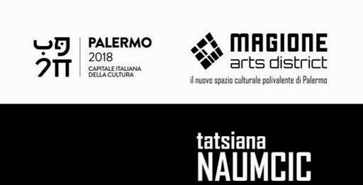 Naumcic | Scarso | Serradifalco