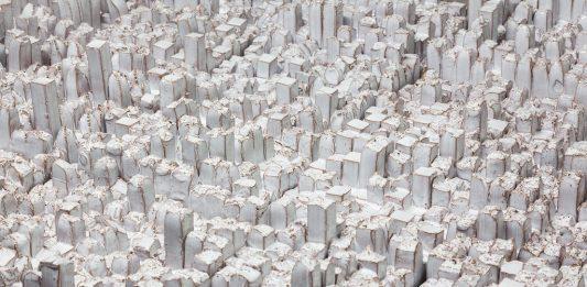 Nicola Filia – Temporary City