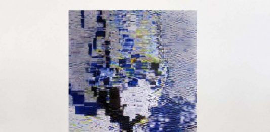 Pedro Matos / Konrad Wyrebek – Beneath the Surface