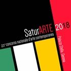 SaturARTE 2018