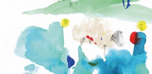 Serena Viola – Mappa Mondi