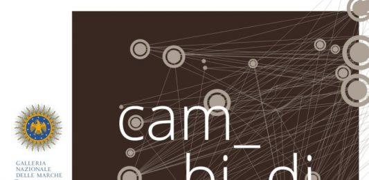 Simone Cametti – Media Montagna