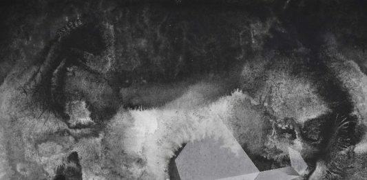 Thomas Scalco – La filigrana del vuoto