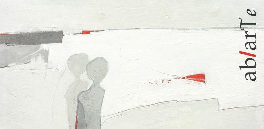 Tiziano Calcari – Il silenzio nell'arte