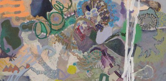 Victoria Stoian – Nistru-Confines
