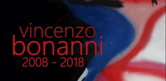 Vincenzo Bonanni – 2008/2018