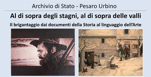 Adele Lo Feudo / Massimo Giovanelli – Al di sopra degli stagni, al di sopra delle valli