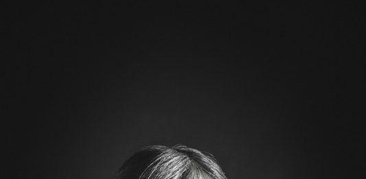 Alice Brazzit / Letizia Maggio – Adagio. Uno