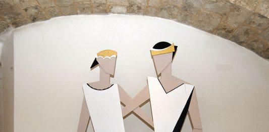 Anna Maria Di Terlizzi – Arte e Design