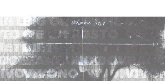 Annabella Cuomo – Nel racconto di Galleria 291 EST