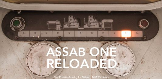 Assab One Reloaded