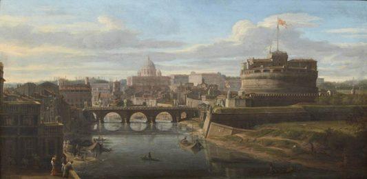 Capolavori da Collezioni Italiane
