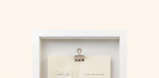 di Parole faccio Arte – Sabrina D'Alessandro