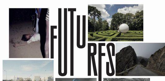 Futures 2018