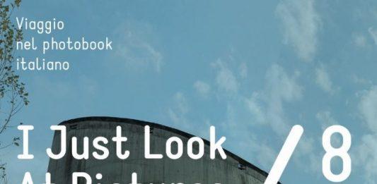I Just Look At Pictures/8 – Incompiuto: La Nascita di uno Stile