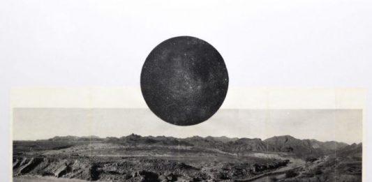 Ignazio Mortellaro – E già sono deserto