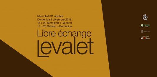 Levalet – Libre échange