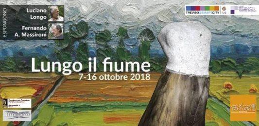 Luciano Longo / Fernando Andrea Massironi – Lungo il fiume