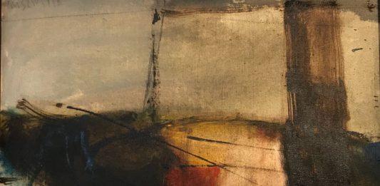 Nicola Ingravallo – Affordances