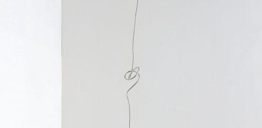 Paolo Icaro – Alla ricerca dell'equilibrio perduto