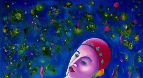 Paolo Scheggi – Realtà, meta-realtà e sogno