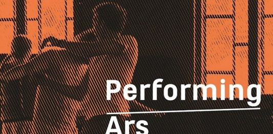 Performing Ars Captiva