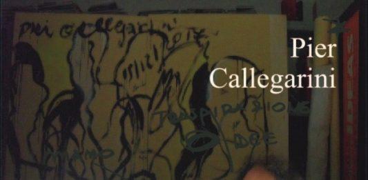 Pier Callegarini – Punto