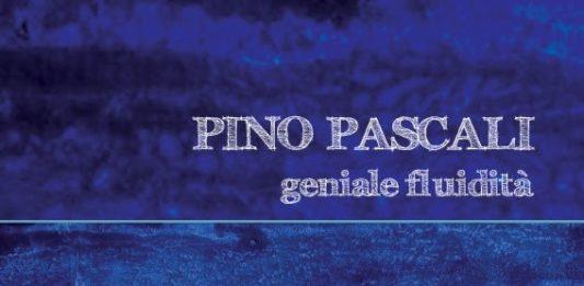 Pino Pascali – Geniale fluidità