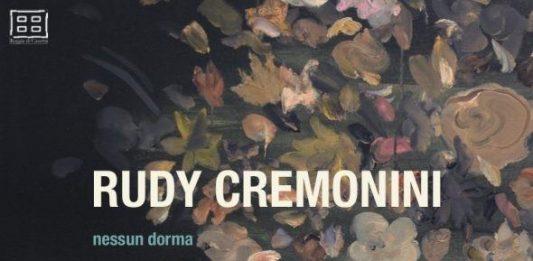 Rudy Cremonini – Nessun dorma