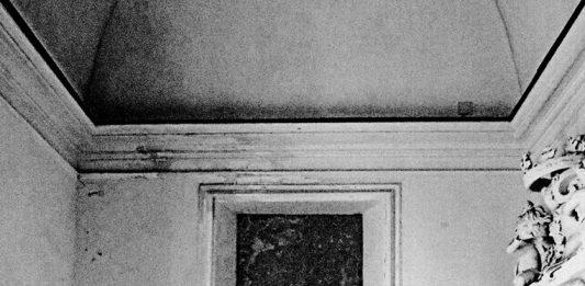 Sacrosanctum.12 : Manfredi Beninati