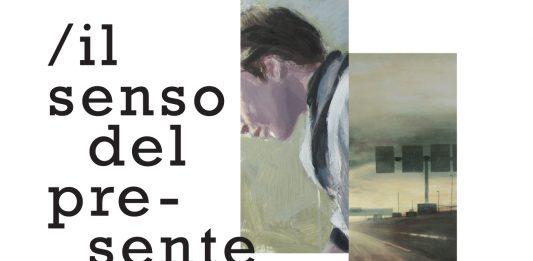 Stefano Mariani / Stefano Martignago – Il senso del presente