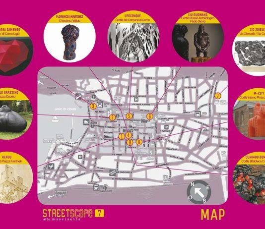 StreetScape7