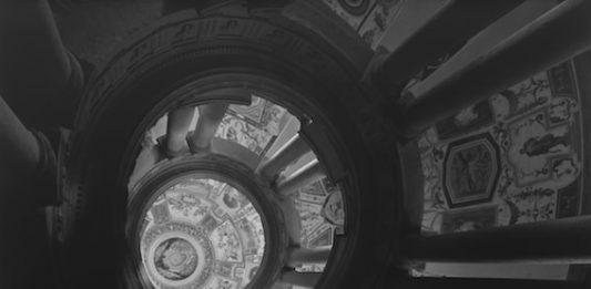 The First Encounter. L'Italia attraverso gli occhi di Hiroshi Sugimoto e l'Ambasciata Tensho