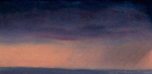 Verena D'Alessandro – Fragili equilibri