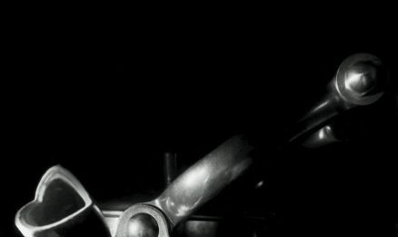 Alain Fleischer – Je ne suis qu'une image